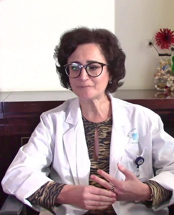 доктор Стефански
